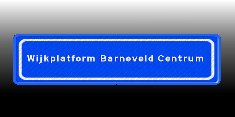 Barneveld Centrum